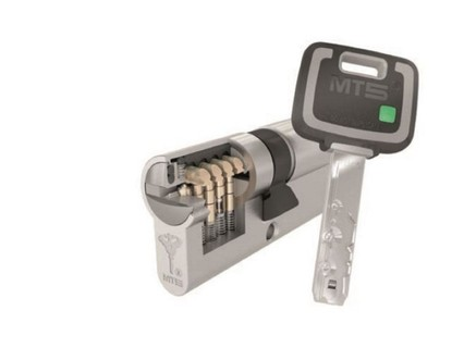 Mul-T-Lock MT5+®